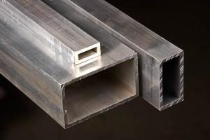 new-aluminium-1