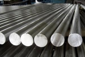 new-aluminium-5