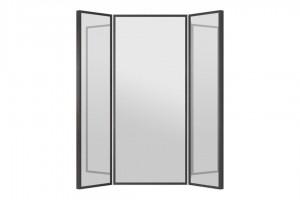new-ogledalo-5
